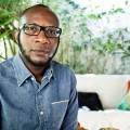Teju Cole: the Consummate Mahlerian