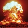 Eric Schlosser: Nuclear Nightmares