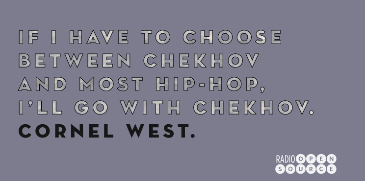 CWT_Cornel-West