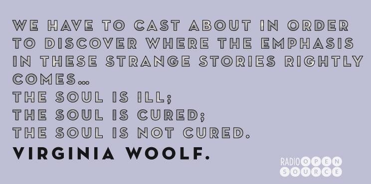 CWT_Virginia-Woolf