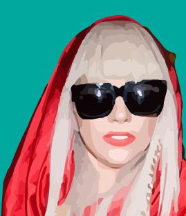 Gaga-port