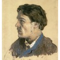 Chekhov's World, In Pictures