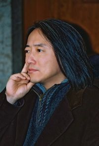 Hung-Kuan Chen, Multi-polar Pianist