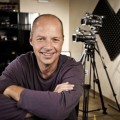 Sebastian Thrun: MOOCs, Angry Birds, and Lifelong Learning