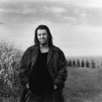 A Lost 1996 Interview with David Foster Wallace