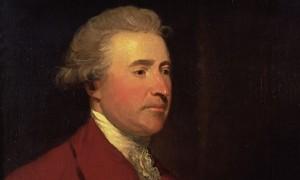 Edmund-Burke-portrait-006