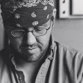 Revisiting David Foster Wallace's Boston