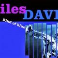 Miles Davis' Kind of Blue