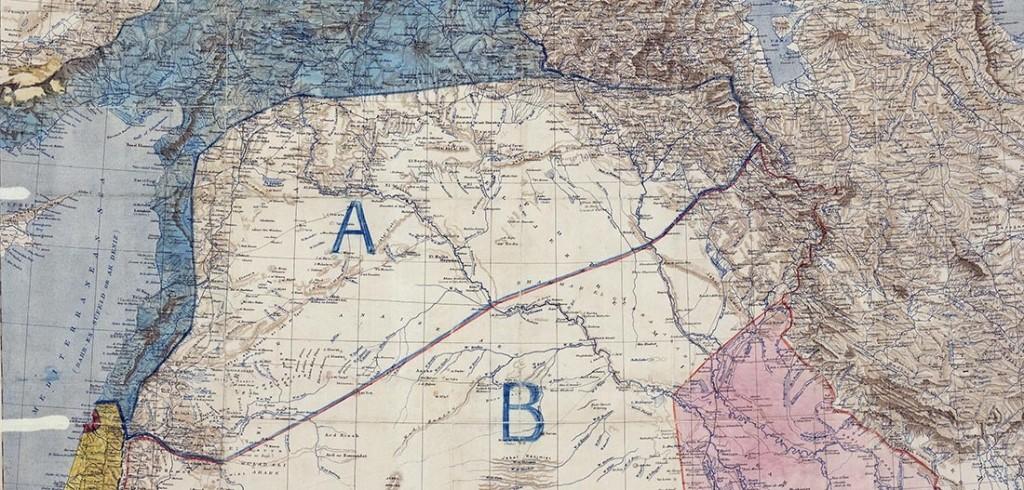 SykesPicot
