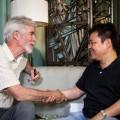 Yu Hua: China's Revolution Addiction