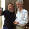 Ai Weiwei, China's Artist/Enemy #1