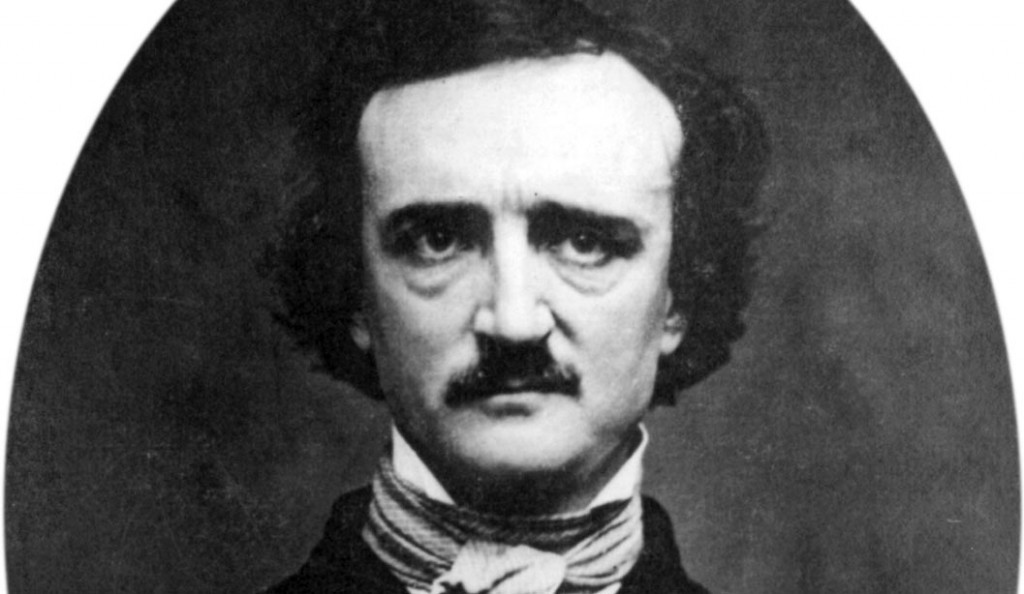 Edgar_Allan_Poe_2_retouched_and_transparent_bg-1