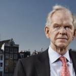 Jeremy Grantham: In a Climate of Risk