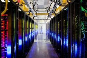 Microsoft-to-Build-9-Billion-6-6-Billion-Data-Center-in-Korea-426479-2