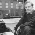 In Memoriam: Richard Eder, The Exemplary Reader
