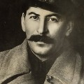 Stephen Kotkin: Who's Bigger Than Stalin?