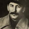 Stephen Kotkin: Who's Bigger Than Stalin?