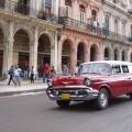Rediscovering Cuba