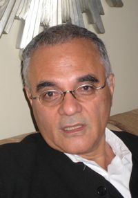 "Mahmood Mamdani: on the ""pornography of evil"""
