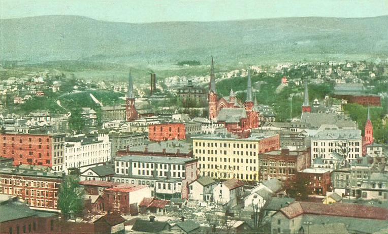 Bird's-eye_View_of_North_Adams,_MA