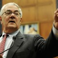Barney Frank over 50 Years: the Talker of the House