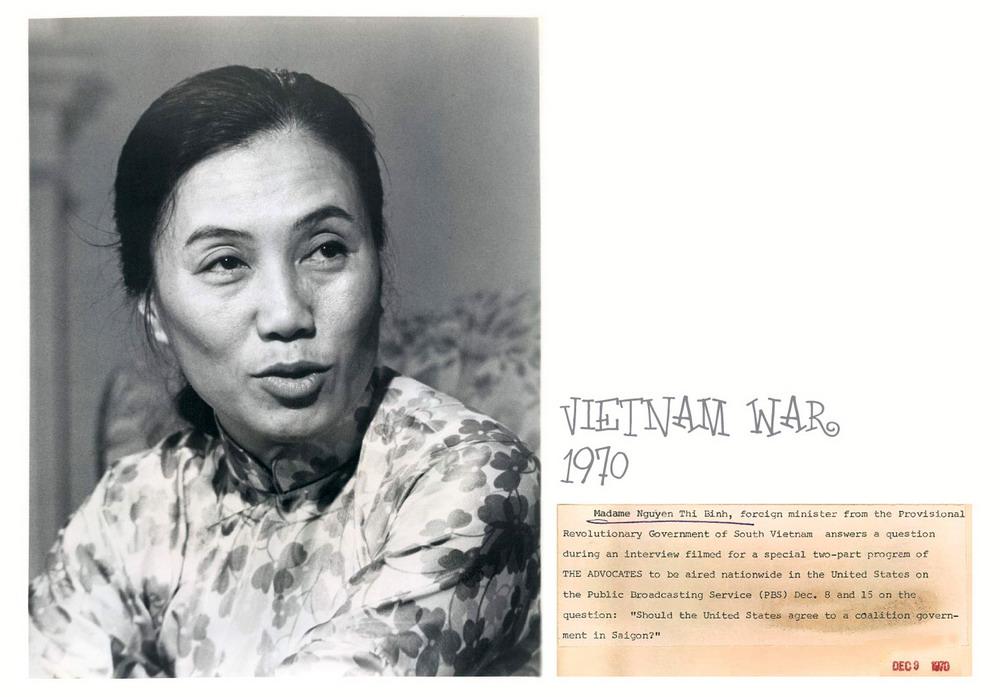 REDSVN-Madame-Binh-03