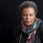 Claudia Rankine's <i>Citizen</i>