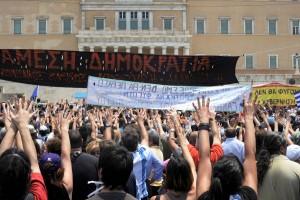 Greece-Syntagma
