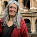 Empire to Empire: Mary Beard's Rome