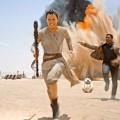 "Our Postmodern Myth: ""Star Wars"" is Back"