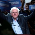 Sanders, Socialism, and the Youth Vote
