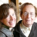 Susan Faludi: My Father, The Woman