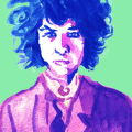 Bob Dylan, The Poet