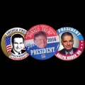 The Great Trump Debate: Pat Buchanan and Ralph Nader