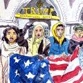 'Deportation Nation'