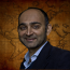 Mohsin Hamid and the 'Unwritten Constitution'