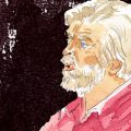 Karl Ove Knausgaard on Art and Loneliness
