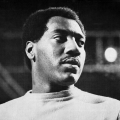 The Afterlife of Otis Redding