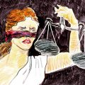 Unmasking Misogyny