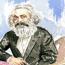 Marx at 200