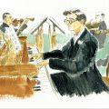 The Soviet Symphonist