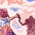 Esperanza Spalding: Drawn to Greatness