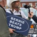 The New Hampshire Primary