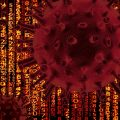 Coronavirus Conspiracism