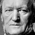 Wagner and Wagnerism