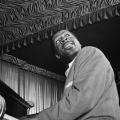 The Joy and Genius of Erroll Garner