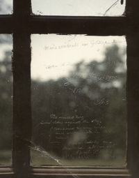 window_etching